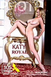 Skokoff gallery - Royal - 105 photos - Katy
