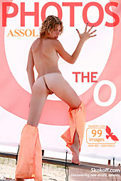 Skokoff.com gallery - The O - 99 photos - Assol
