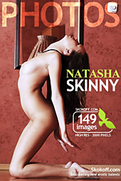 Skokoff gallery - Skinny - 149 photos - Natasha