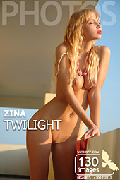 Skokoff.com gallery - Twilight - 130 photos - Zina
