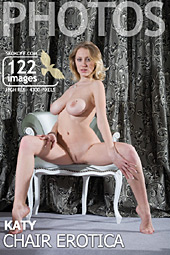 Skokoff gallery - Chair Erotica - 122 photos - Katy
