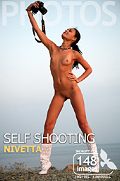 Skokoff gallery - Self Shooting - 148 photos - Nivetta