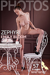 Skokoff gallery - Zephyr - 57 photos - Emily Bloom